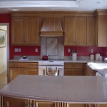 brookshire-kitchen-003
