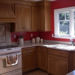 brookshire-kitchen-005
