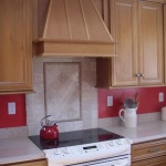 brookshire-kitchen-016