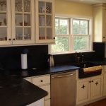 gaffney-kitchen-002