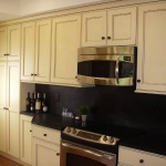 gaffney-kitchen-003