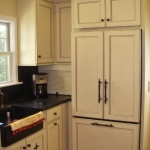 gaffney-kitchen-004